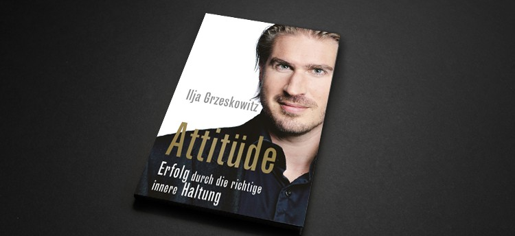 attituede_rezension
