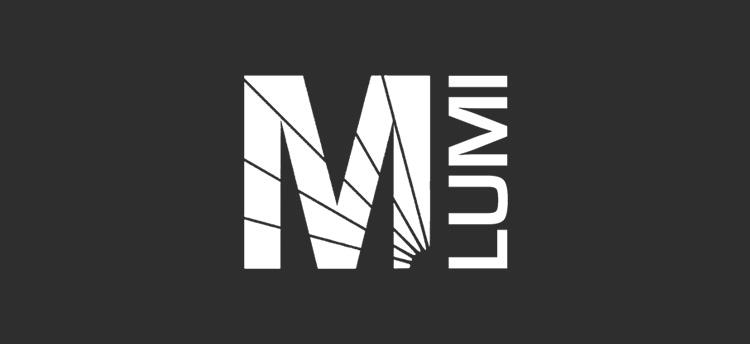 referenz_m-lumi_logo