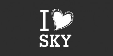 referenz_sky-automobile_logo